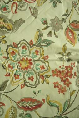 Assorted Sizes Vinyl /Flannel back Tablecloths Fall Harvest