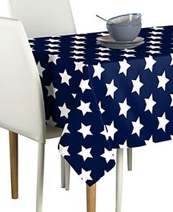 fabric textile products inc freedom stars navy