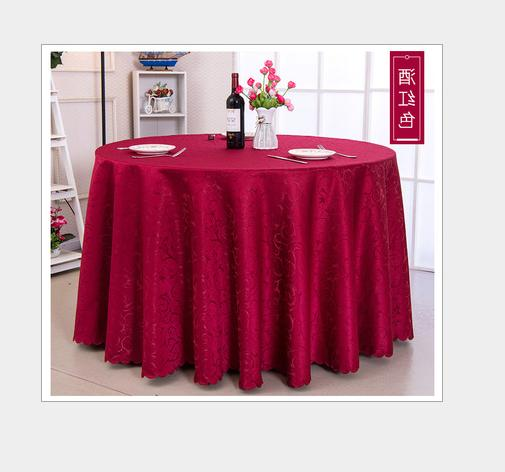 60''-120'' Cover Wedding Party Banquet New+