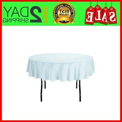 Alien Tablecloth Ambesonne 3 Sizes Available Rectangular Tab