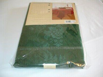 """New! Dining Kitchen Cloth 60"""" x Polyester"""