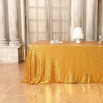 Poise3EHome Tablecloth Inches Rectangle for
