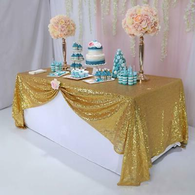 Table Party Decor