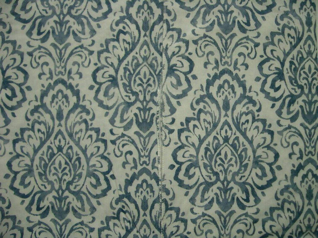 VINYL /FLANNEL BACKED BY NANTUCKET