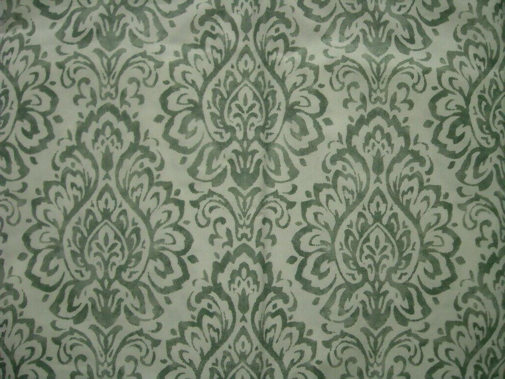 VARIOUS VINYL /FLANNEL BACKED TABLECLOTHS BY NANTUCKET