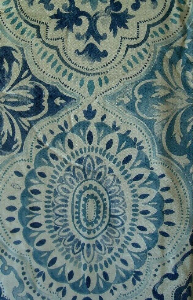 various sizes damask vinyl flannel backed tablecloths